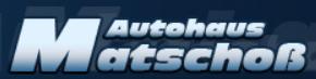 Autohaus Matschoss