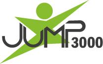 JUMP3000